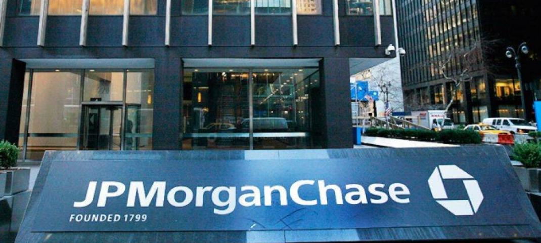 9a1f5e59-JPMorgan-Chase-Bank-Headquarters.jpg