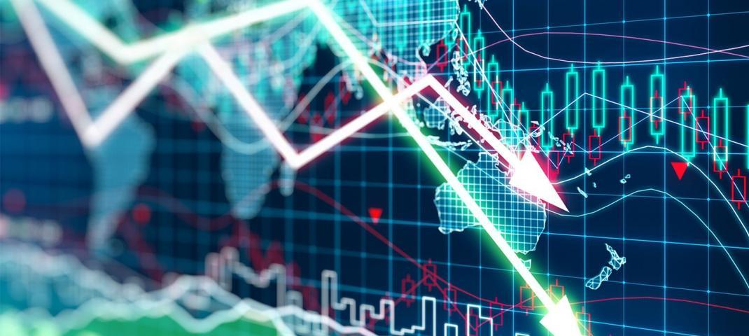 181017-Economy-iStock-503640774.jpg