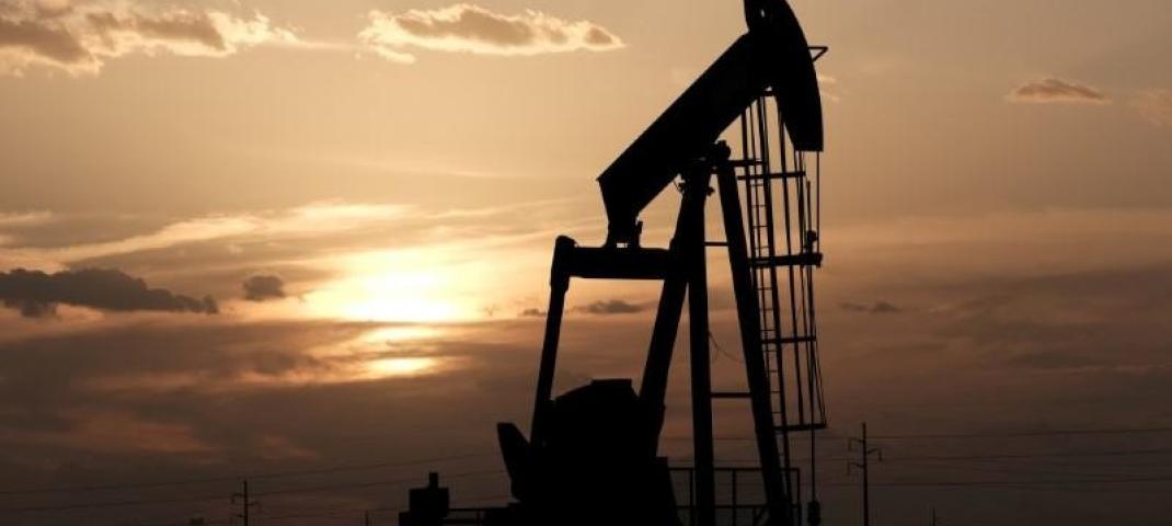 النفط.jpg