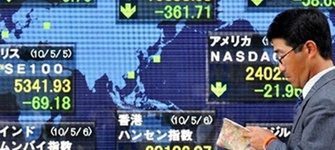 بورصة طوكيو.jpeg