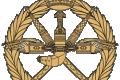 شعار سلاح الجو السلطاني العماني.png