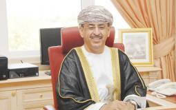 أحمد بن محمد السعيدي  وزير الصحة.jpg