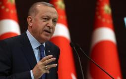أردوغان  تركيا ستتغلب على كورونا خلال أسبوعين أو ثلاثة.jpg