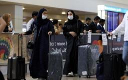 كورونا-الإمارات-1-730x430.jpg