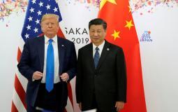 الصين وأمريكا.jpg