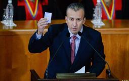 وزير النفط الفنزويلي.jpg