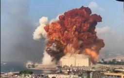الانفجار حديثة.jpg