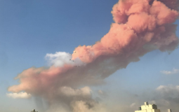 انفجار بيروت (1).png