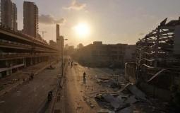 انفجار بيروت (7).jpg