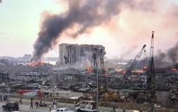 انفجار بيروت (3).jpg