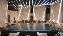 Majan Lounge 1.jpg