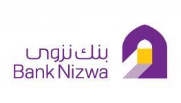 Bank nizwa logo-01.jpg