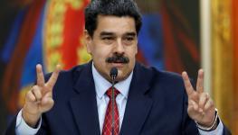 2019-01-25T201723Z_1761871777_RC1905F40460_RTRMADP_3_VENEZUELA-POLITICS-MADURO.jpg