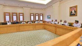 اللجنة الصحية ٤.jpg