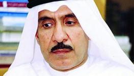 abd alhamed.jpg