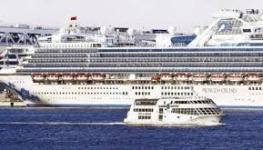 وفاة اثنين من ركاب السفينة السياحية.jpg