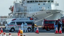 السفينة الموبوءة.. ارتفاع الإصابات بفيروس كورونا.jpg