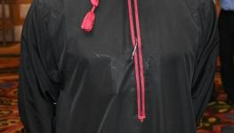 عبدالعزيز المجرفي رائد اعمال.jpg