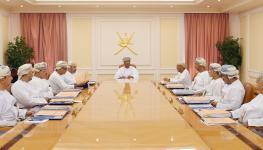 إجتماع-مجلس-الشؤون-المالية-و-موارد-الطاقة.jpg