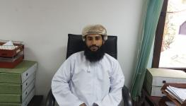 أحمد الحارثي.jpg