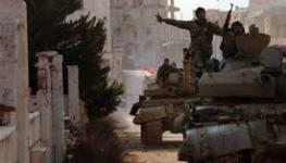 متحدث  تركيا سترسل مزيدا من القوات إلى سوريا رغم استمرار محادثات موسكو.jpg