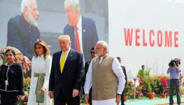 2020-02-24T073635Z_864950279_RC2V6F9AT3XE_RTRMADP_3_INDIA-USA-TRUMP-scaled.jpg