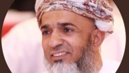 عبدالله بن سالم السيابي.jpg