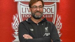 ليفربول يواصل تقدمه نحو لقب الدوري الانجليزي.jpg