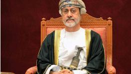 حضرة-صاحب-الجلالة-السلطان-هيثم-بن-طارق-المعظم (1).jpg