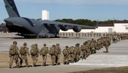 تأجيل تدريبات عسكرية بين أمريكا وكوريا الجنوبية بسبب فيروس كورونا.jpg