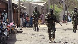 الشرطةعصابة مسلحة تقتل 30 شخصا على الأقل في شمال غرب نيجيريا.jpg