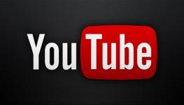 يوتيوب.jpg