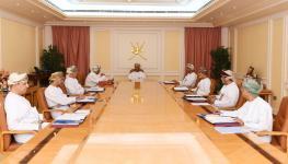 الإجتماع-الثاني-لمجلس-الشؤون-المالية-وموارد-الطاقة٢.jpg