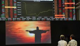الأسواق الناشئة.jpg
