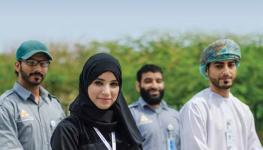 الشباب العماني في مزون للكهرباء.jpg