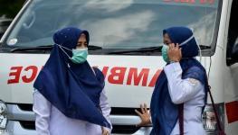 إندونيسيا تسجل أول حالة وفاة بفيروس كورونا.jpg