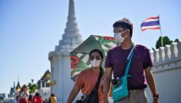 إصابات جديدة بكورونا في تايلاند..jpg