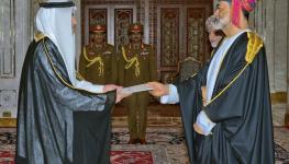 السفير البحريني.jpg