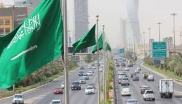 بحث-عن-الطرق-والمواصلات-في-السعودية.jpg