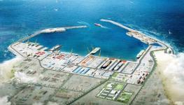 ميناء  الدقم.jpg