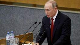 بوتين يؤيد تعديلات دستورية تسمح له بالبقاء في الحكم حتى عام 2036.jpg