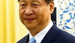 الرئيس الصيني يصل إلى ووهان لتفقد جهود مكافحة فيروس كورونا.jpg