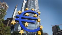 البنك المركزي الأوروبي.jpg