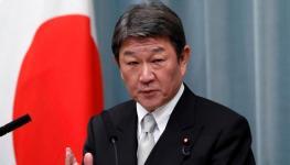 اليابان تنصح مواطنيها بعدم السفر إلى ثلث دول العالم ومنها أمريكا والصين.jpeg