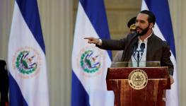 رئيس السلفادور يتهم المكسيك بإرسال 12 مريضا بكورونا إلى بلاده.jpg