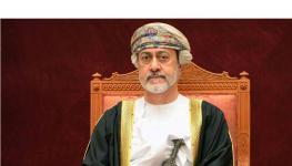 حضرة-صاحب-الجلالة-السلطان-هيثم-بن-طارق-المعظم2.jpg