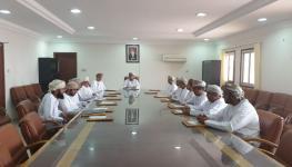 من اجتماع لجنة شؤون البلدية.jpg
