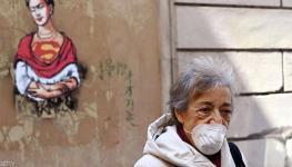 يوم حزين في إيطاليا.. وتغليظ عقوبة مخالفي أوامر كورونا.jpg