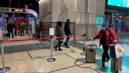إيطاليا تتأهب لإغلاق منطقة لومباردي بعد تزايد حالات الإصابة بكورونا.jpg