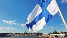 فنلندا.jpg